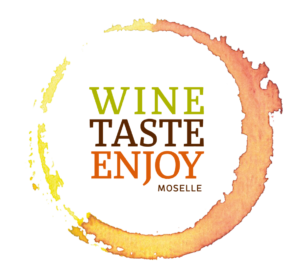 WINE TASTE ENJOY 2018