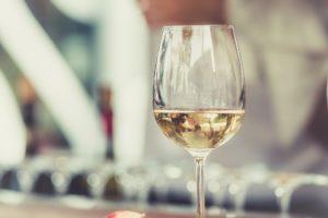 Fetes de Vin & Crémant Luxemburg