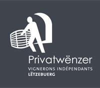 privatwenzer