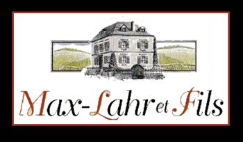 Max-Lahr et Fils